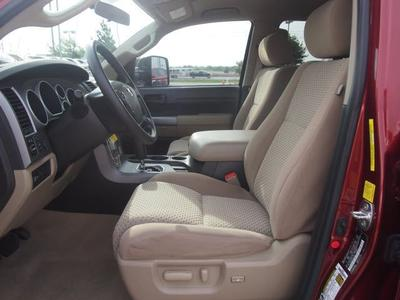 used 2010 Toyota Tundra car, priced at $29,800