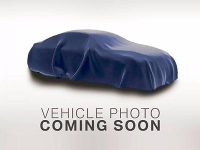 new 2020 Mazda CX-5 car, priced at $32,474