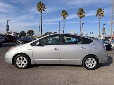 used 2009 Toyota Prius car, priced at $7,999