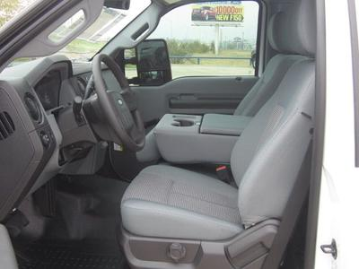 used 2012 Ford F-250 car, priced at $26,163