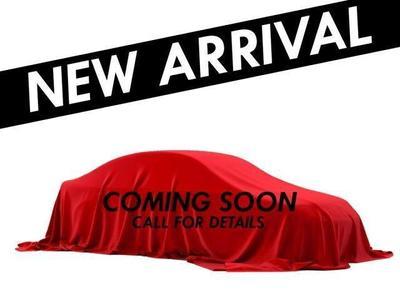 used 2020 Hyundai Kona car, priced at $16,480