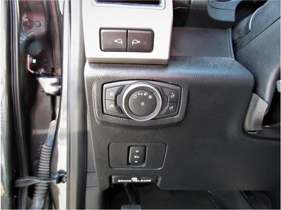 used 2019 Ford F-250 car