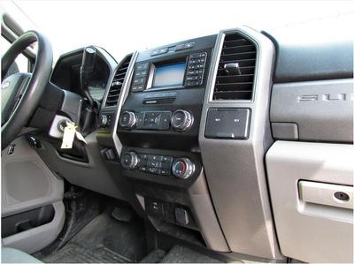 used 2019 Ford F-250 car, priced at $56,999