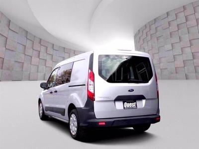 used 2017 Ford Transit Connect car, priced at $10,995