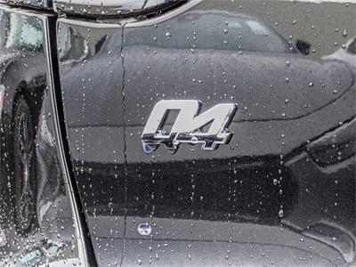 new 2021 Maserati Levante car