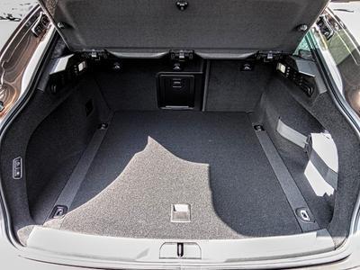 new 2020 Maserati Levante car, priced at $96,737