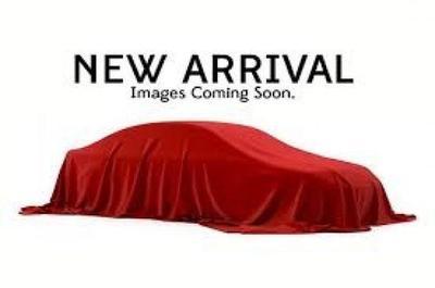 new 2020 INFINITI QX60 car