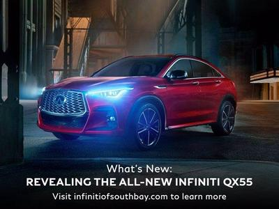 new 2021 INFINITI Q50 car, priced at $45,865
