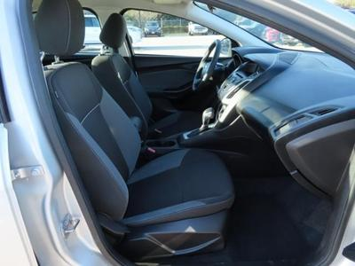 used 2012 Ford Focus car, priced at $8,588