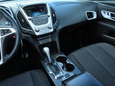 used 2012 Chevrolet Equinox car, priced at $8,788