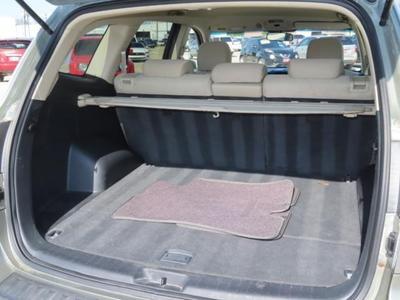 used 2009 Hyundai Santa Fe car, priced at $8,788