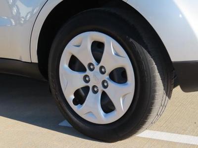 used 2014 Kia Soul car, priced at $10,788
