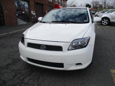 used 2005 Scion tC car, priced at $2,995
