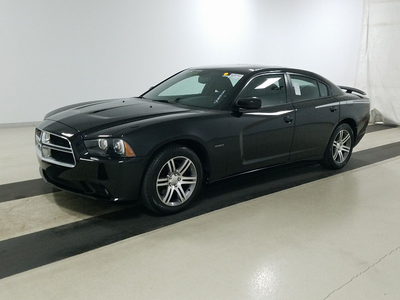 used 2013 Dodge Charger car, priced at $14,799
