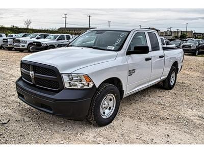 new 2020 Ram 1500 Classic car, priced at $28,696