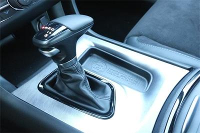 new 2020 Dodge Charger car