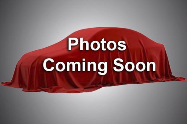 used 2016 Kia Soul car, priced at $13,991