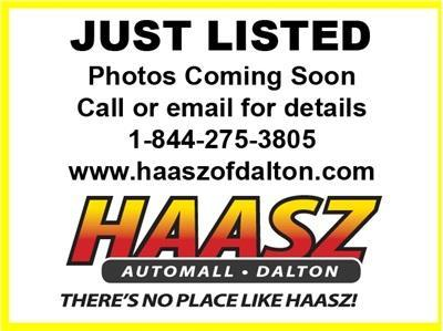 used 2014 Jeep Compass car, priced at $12,995