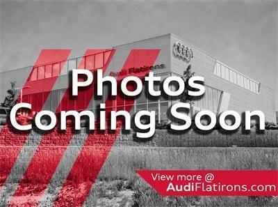 used 2014 Audi allroad car, priced at $20,206