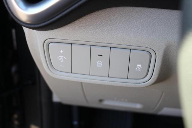 new 2021 Kia Soul car, priced at $22,190