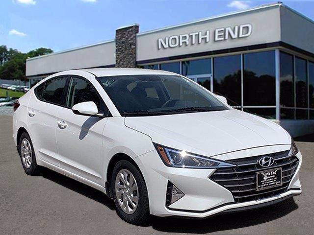 used 2019 Hyundai Sonata car, priced at $18,006