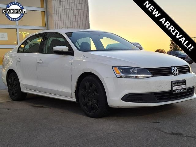 used 2012 Volkswagen Jetta car, priced at $9,179