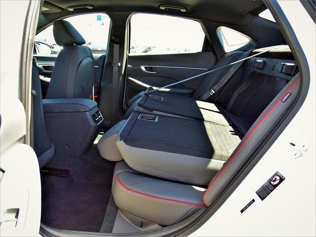 new 2021 Hyundai Sonata car, priced at $30,639