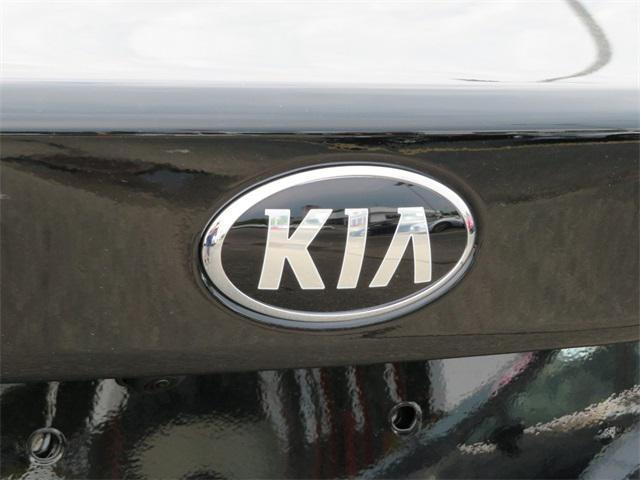 new 2019 Kia Optima car, priced at $24,175