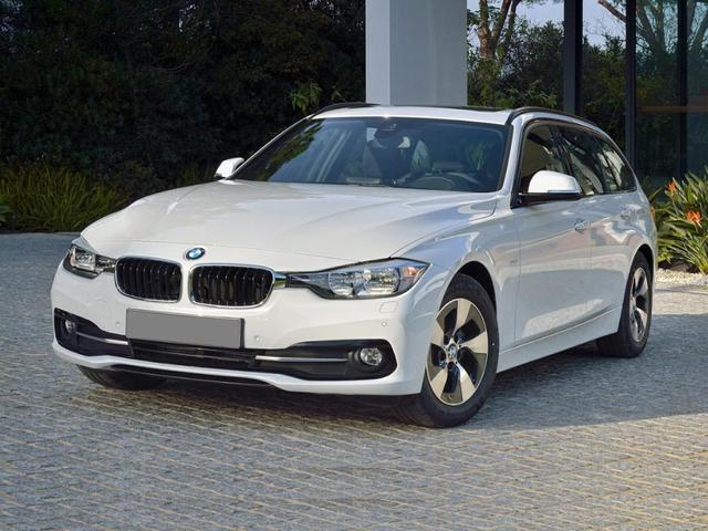 used 2016 BMW 328 car, priced at $29,127