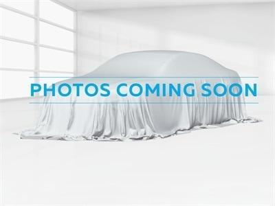 used 2014 Ford Focus car, priced at $10,500