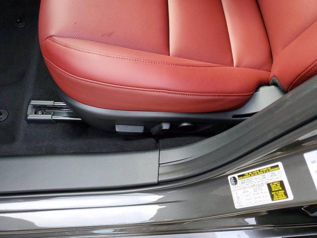 new 2021 Mazda Mazda3 car, priced at $28,717
