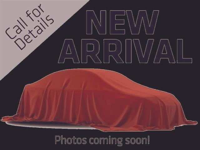 used 2008 Honda Odyssey car