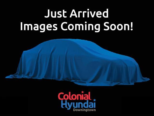 new 2020 Hyundai Sonata car