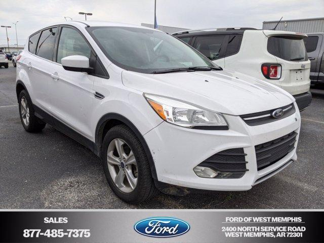 used 2014 Ford Escape car, priced at $12,400