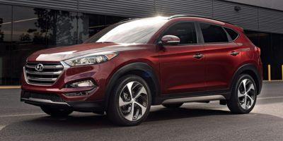 used 2016 Hyundai Tucson car, priced at $12,995
