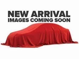 new 2021 Toyota Highlander car