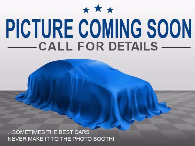 used 2016 Chevrolet Cruze car, priced at $12,601