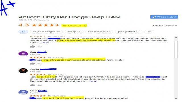 new 2021 Jeep Grand Cherokee car, priced at $41,894