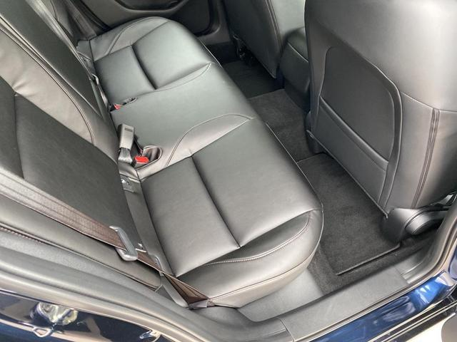new 2021 Mazda Mazda3 car, priced at $26,045