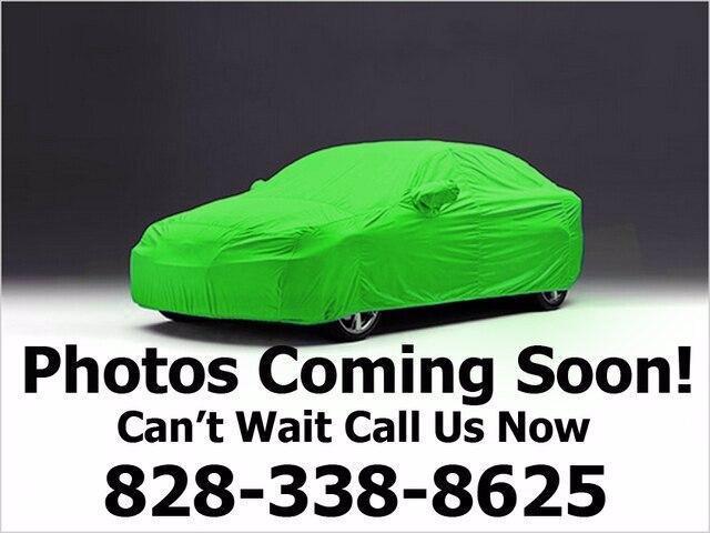 used 2019 Kia Niro car, priced at $17,750