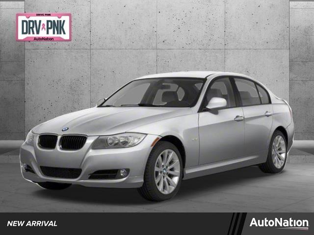 used 2011 BMW 328 car, priced at $12,499
