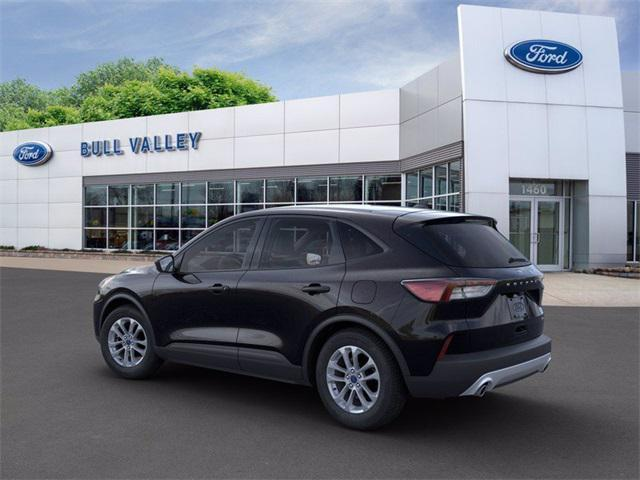 new 2020 Ford Escape car, priced at $24,528
