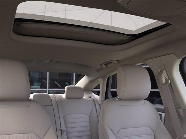 new 2020 Ford Fusion car, priced at $22,744