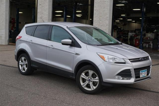 used 2013 Ford Escape car, priced at $13,432