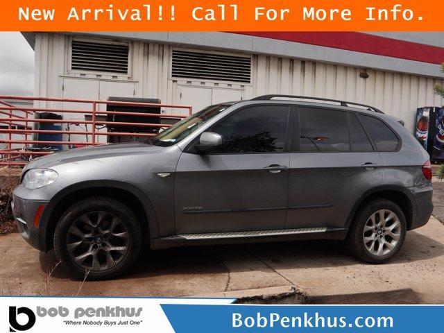 used 2012 BMW X5 car, priced at $17,799