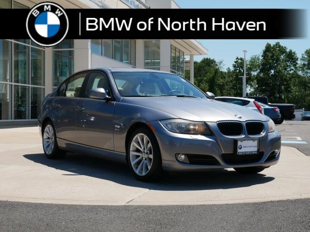 used 2011 BMW 328 car, priced at $12,495