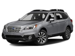 used 2015 Subaru Outback car, priced at $16,333