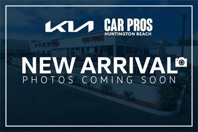 new 2022 Kia K5 car