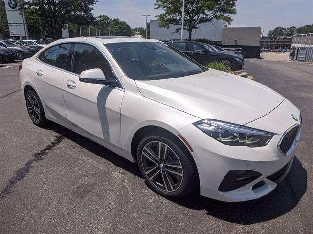 new 2020 BMW 228 Gran Coupe car, priced at $42,845