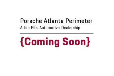 new 2021 Porsche Cayenne car, priced at $149,840